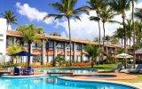 MPF notifica resort devido a esgoto