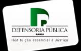 Defensoria Pública lança edital
