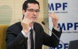 MPF quer só mais uma empreiteira