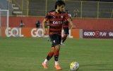 Tiago Real minimiza gols sofridos