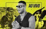 Banda lança CD feito em Canavieiras