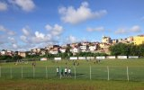Bahia tem acordo com OAS e financeira