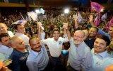 Oposição lança chapa de Elinaldo