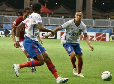 Fonte dos gols
