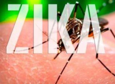 Vírus da Zika e surdez