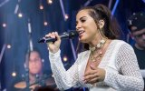 Anitta cancela shows