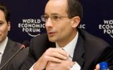 Ministro do STF desbloqueia bens