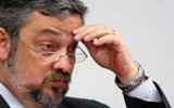 Moro converte prisão de Antonio Palocci
