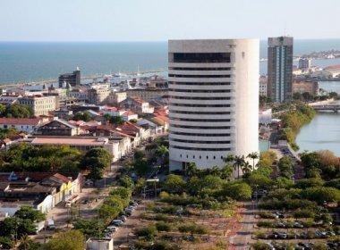 Pedido do Ceará