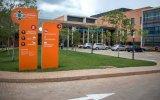 Unidade é inaugurada na África do Sul