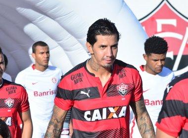 Caso Victor Ramos