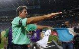 Renato Gaúcho pede estátua