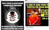 Advogado perde vaga por postagem no FB