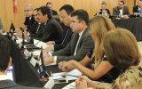 Juízes criam fórum de debate