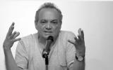 Morre editor Toninho Mendes