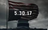 Netflix divulga teaser novo