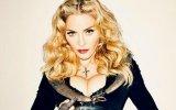 Pai alega que Madonna o enganou