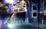 Polícia prende suspeito no Oeste