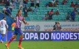 Bahia fecha com a melhor campanha
