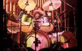 Morre ex-baterista do grupo Boston
