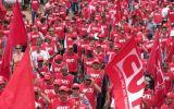 CUT quer lançar candidatos em 2018