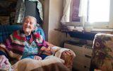 Morre mulher mais velha do mundo