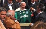 Vaticano pode processar Crefisa