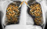 Anti-tabagismo