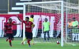 Goleada do Leão
