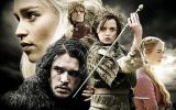 7ª temporada 'Game of Thrones'
