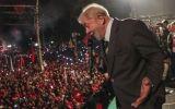 Fachin retira outro inquérito de Lula