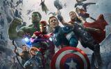 Próximo filme irá excluir alguns heróis
