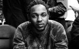 'Element' de Kendrick Lamar