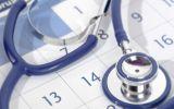 SSA inclui lembrança a problemas de saúde