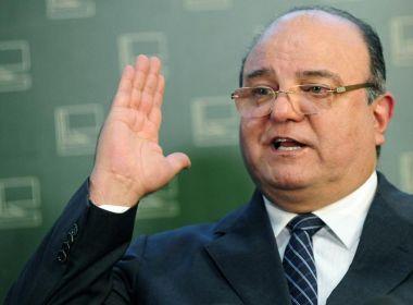 Ex-líder do PT na Câmara
