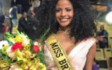 Candidata do Piauí vence concurso