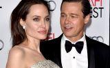 Pitt estaria envolvido com atriz de 21 anos