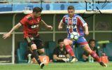 Decisão no Recife