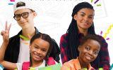 IV Concurso de Escritores Escolares