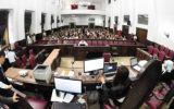 Juíza nega excluir referências ao MP
