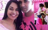 Marido confessa ter matado