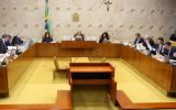 Para ministros, TRF vai manter decisão