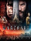 'Warcraft' é a estreia da semana nas salas de cinema
