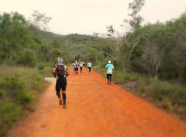 Giro: Desafio 42K vai acontecer na cidade de Santo Amaro, no Recôncavo Baiano