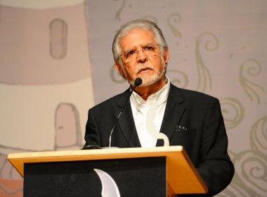 Giro: Domingos Meirelles em Salvador