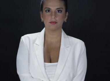 Giro: Juliana Salema lidera workshop sobre consultoria de imagem