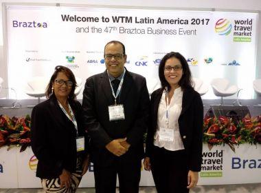 Giro: Prefeitura de Itacaré realiza workshop sobre gastronomia e turismo
