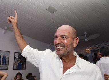 Giro: Casa Portuguesa