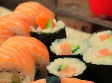 GastrôBahia: Abrasel lança aplicativo para delivery de comida