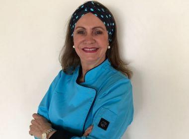 GastrôBahia: Helena Fialho é a próxima convidada do Jantar a 4 mãos do Yacht